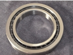 High-Speed Angular Contact Ball Bearing