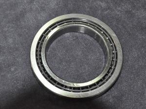 High-Speed Angular Contact Thrust Ball Bearing