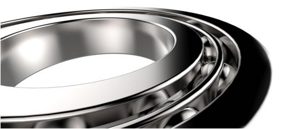 Precision Bearing Manufacturer | LYZYC